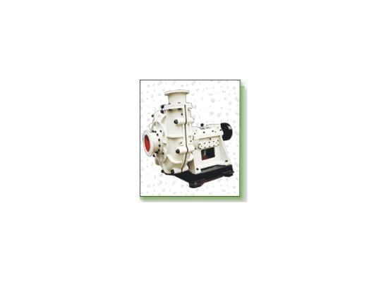 ZJ系列渣漿泵(ZJ系列渣漿泵)