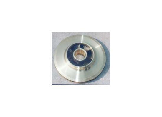 水泵配件铜、铁叶轮、导叶(D型、DA1型、DL型、BA型、DG型、LG型、S型、SH型、IS)