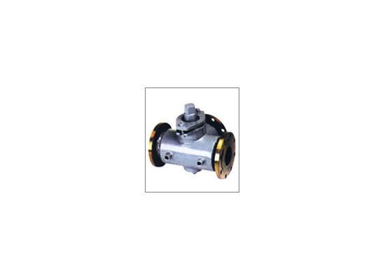旋塞閥、保溫旋塞閥(X13W DN15-65、X14W DN15-65等)