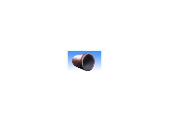CS/PTFE管(通径25≤DN≤300mm)