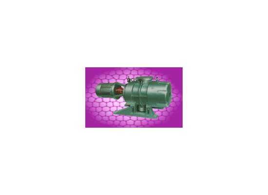羅茨泵(ZJ-150,-150A,-300,-300A,-600,-600A,-1200)
