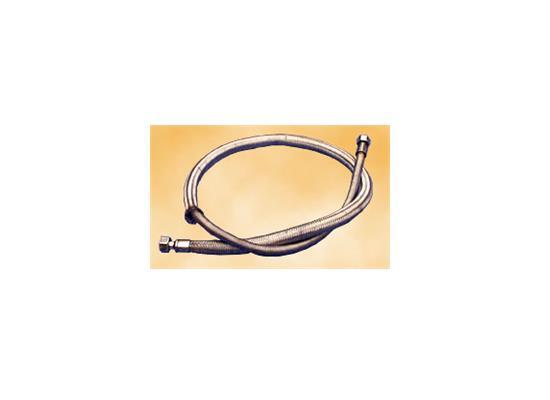 高压软管(软管)