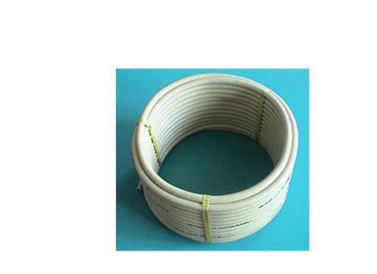 可埋式金属软管(MRQ)
