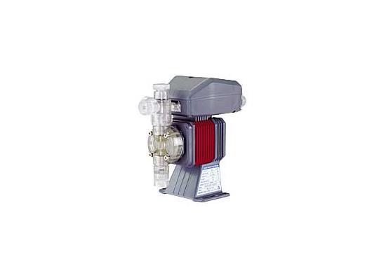日本IWAKI(易威奇)计量泵,磁力泵(ES,EH,LK,MD,MX,MDH,MDF)