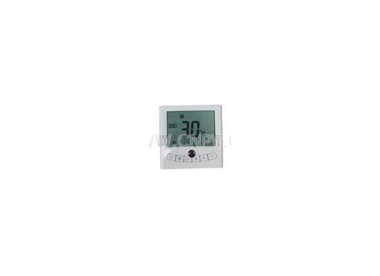 液晶温控器(JT-6)