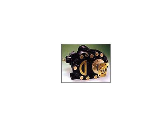 舉升泵,卸車泵(KP-1403A)