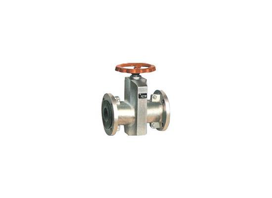 管夾閥(膠管閥)(DN20-200)
