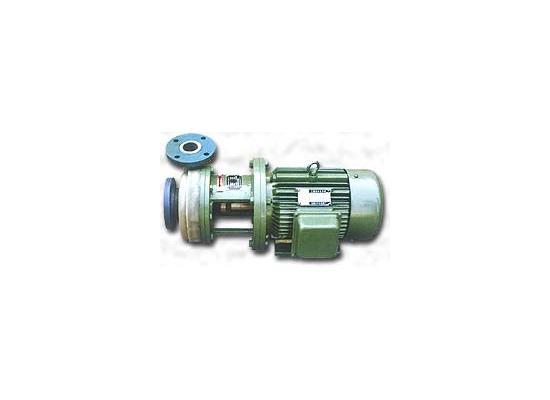 FS型离心泵(衬FRPP)(FS型)