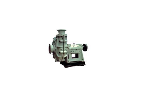 ZM型渣漿泵(ZM)