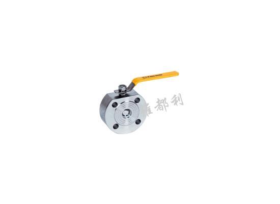 供应钛阀门、钛球阀、钛蝶阀、钛放料阀(DN50-500)