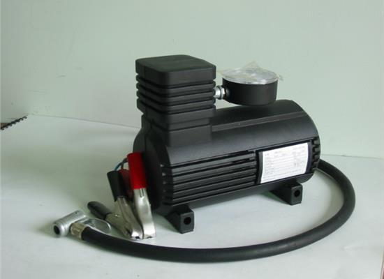 卧式汽车充气泵(HY223)