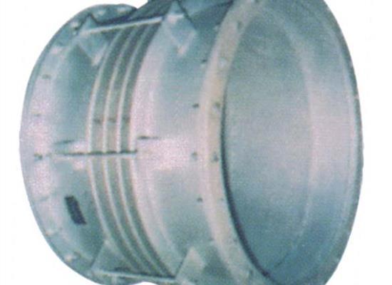 波紋管(DN6-DN600)