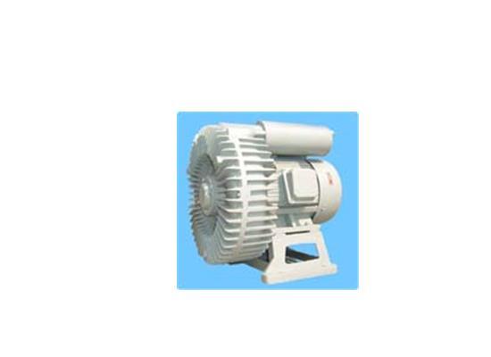 XGB旋涡气泵(XGB-6G)