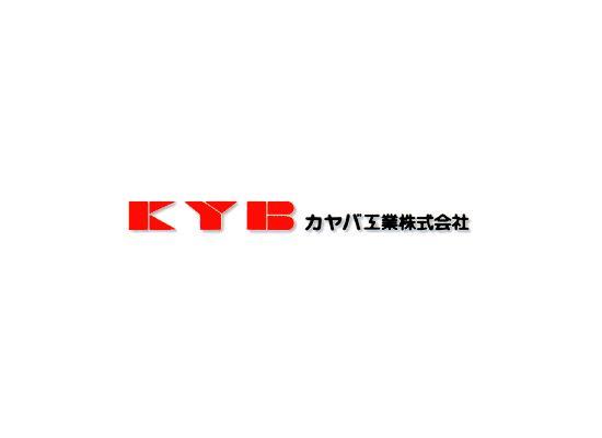 日本著名品牌KAYABA泵,液压件,密封(00001)