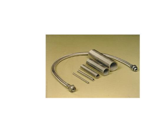 金属软管,补偿器,膨胀节(DN8-8000)