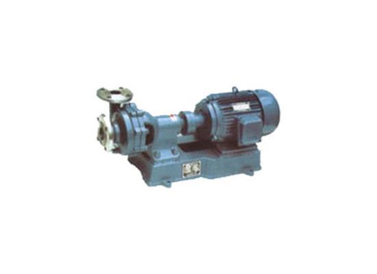 耐腐蚀泵(FB/AFB型)