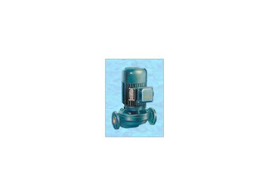 SG型系列管道泵(SG)