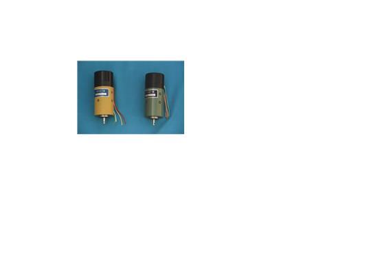 各种交直流微特电机(YZ S ZYT)