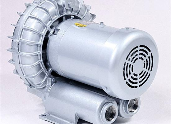 美国GAST(嘉仕达)旋涡式鼓风机(R1/R2/R3/R4/R5/R6/R7/R9)