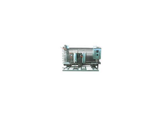卫生级阀门(kcli100)