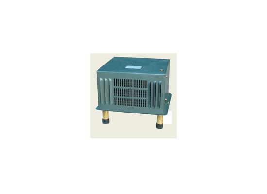SR系列散热器(SR系列)