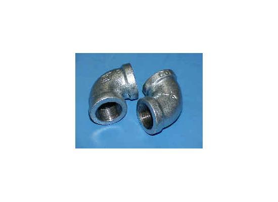 玛钢管件(煤气燃气管道专用0(DN6-DN150)