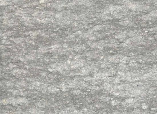 XB400 石棉橡胶板(XB400)