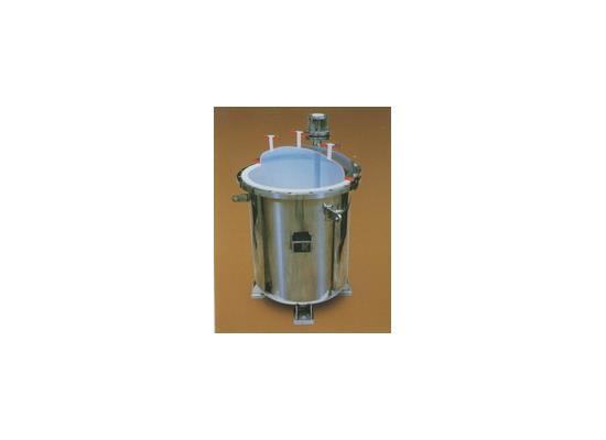 内衬PO,衬F40各类反应釜、储槽、储罐(最大直径4M,高4M)