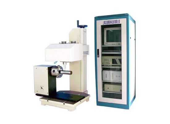 气动标记打印机(M2000-X回转型)