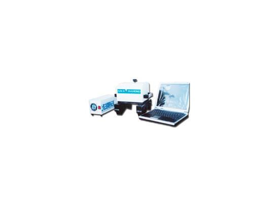 气动标记打印机(M2000-M移动型)