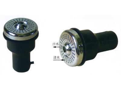 CLA-1按摩冲浪循环泵(CLA-1)