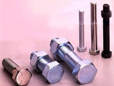 内六角螺栓(DIN912)