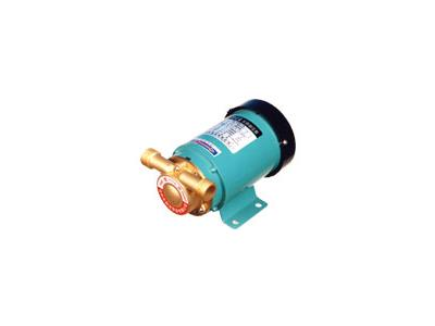 CL18G自动增压泵(CL18G-16)