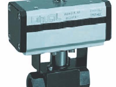 高压气控球阀--意大利欧美尔(OMAL)(526)