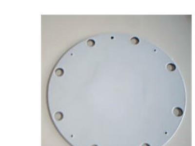 耐高溫隔膜片(GM-E)