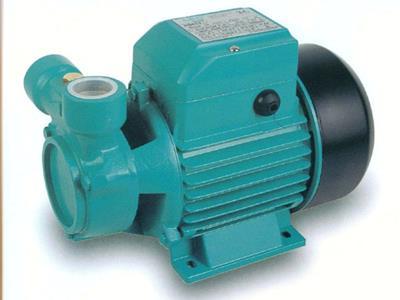 漩涡泵(DQP70)