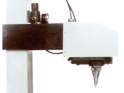 标记机\打标机(hl-510)