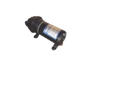 直流水泵(FL系列)