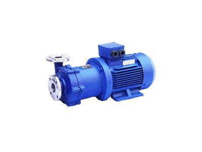 系列-CQ型磁力驱动泵(50CQ-40)