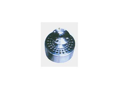 噴射式汽水加熱器(FMP)