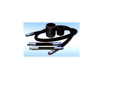 高压钢丝胶管(DN6-DN127)
