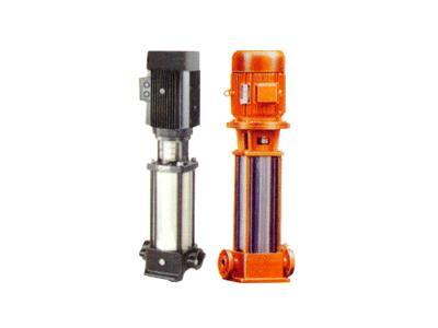 JGGC系列锅炉给水泵 (JGGC系列锅炉给水泵 )