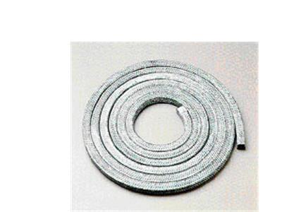 碳纤维盘根(SW-G004)