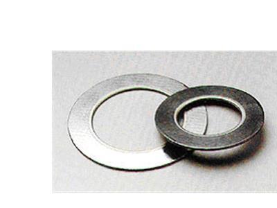 高强石墨复合密封垫片(SW-G005)