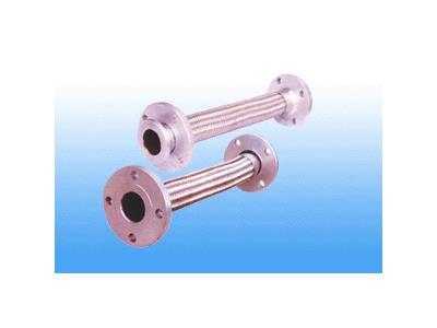 金屬軟管(DN-6~~DN-300)