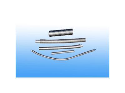 波纹光管(DN-6~~DN-300)