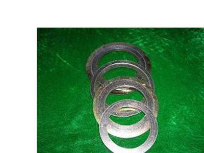 金属缠绕垫片(00)