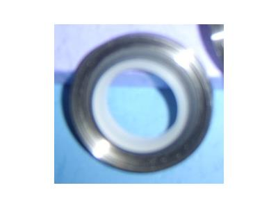 PTFE油封,空壓機油封(VAJ型,KA3J型)
