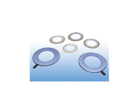 聚四氟乙烯包覆垫片(G-8005)