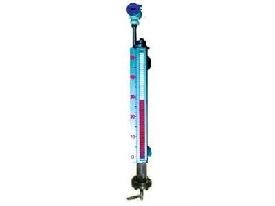 磁浮子液位計、浮球液位計、磁翻板液位計(UHZ系列)